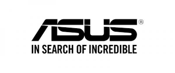 ASUS - In Search Of Incredible